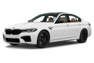 Bmw M5 competition f90 lci M5 competition 625 ch bva8