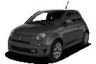 Fiat 500 serie 9 euro 6d-full 500 1.0 70 ch hybride bsg s/s
