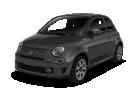 Fiat 500 c serie 9 euro 6d-full 500c 1.0 70 ch hybride bsg s/s