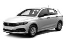 Fiat Tipo 5 portes my21 Tipo 5 portes 1.0 firefly turbo 100 ch s&s