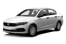 Fiat Tipo my21 Tipo 1.0 firefly turbo 100 ch s&s