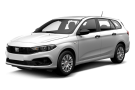 Fiat Tipo station wagon my21 Tipo station wagon 1.0 firefly turbo 100 ch s&s