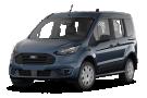 Ford Transit connect kombi van  l1 1.5 l ecoblue 100 s&s