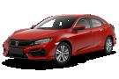 Honda Civic 2020 Civic 1.0 i-vtec 126