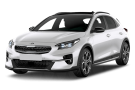 Kia Xceed hybride rechargeable business Xceed 1.6 gdi 105 ch isg/ electrique 60.5ch dct6