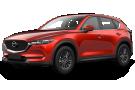 Mazda Cx-5 2020 Cx-5 2.0l skyactiv-g 165 ch 4x2