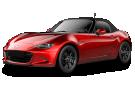 Mazda Mx-5 st 2021 Mx-5 st 1.5l skyactiv-g 132 ch