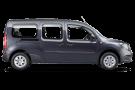 Mercedes Citan tourer  108 cdi long