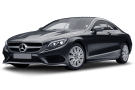 Mercedes Classe s coupe Classe s coupé 63 s amg speedshift mct amg 4matic+