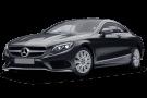 Mercedes Classe s coupe Classe s coupé 450 9g-tronic 4matic