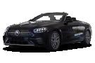 Mercedes Classe e cabriolet  220 d 9g-tronic