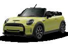 Mini Mini cabriolet f57 lcii Mini cabriolet cooper 136 ch