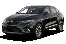 Renault Arkana  tce 140 edc fap