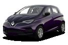 Renault Zoe e-tech electrique Zoe r110 achat intégral - 21