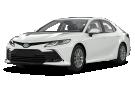 Toyota Camry hybride mc21 Camry hybride 218ch 2wd