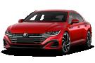 Volkswagen Arteon  2.0 tsi opf 190 dsg7