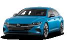 Volkswagen Arteon shooting brake  1.4 ehybrid rechargeable opf 218 dsg6
