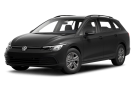 Volkswagen Golf sw  1.0 etsi opf 110 dsg7