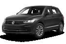 Volkswagen Tiguan  1.5 tsi 150 dsg7