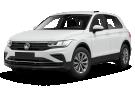 Volkswagen Tiguan business Tiguan 1.4 ehybrid 245 dsg6