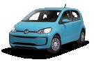 Volkswagen Up! 2.0 Up 1.0 65 bluemotion technology bvm5
