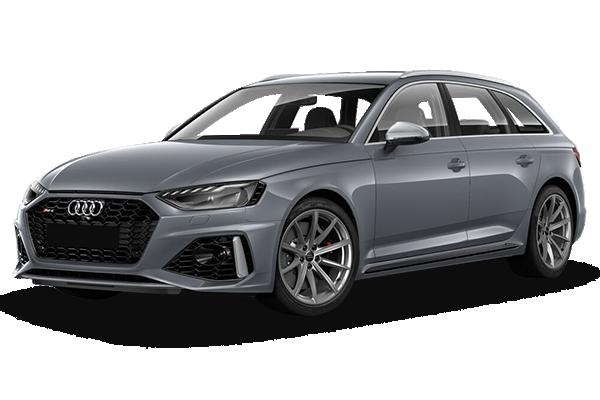 Audi Rs4 avant  v6 2.9 tfsi 450 ch tiptronic 8 quattro